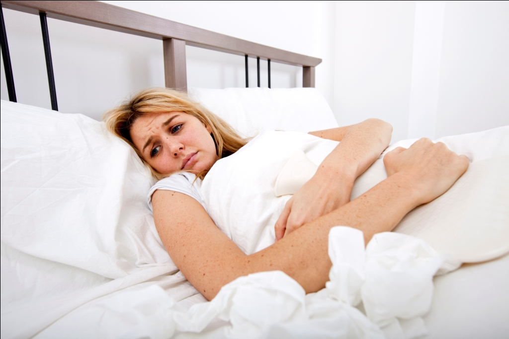 What causes uterine fibroids to grow? The best treatment to avoid fibroids